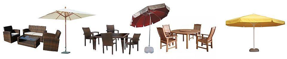 garden furniture footer 2